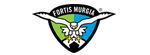 Fortis Murgia - Federicus
