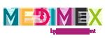 Medimex by Amaltea Event